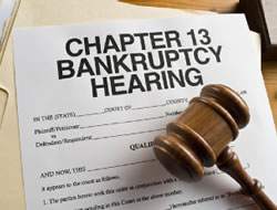 Bankruptcy AttorneyReviews In Orange County