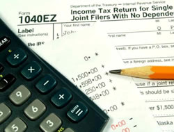 Tax PreparationReviews In Orange County
